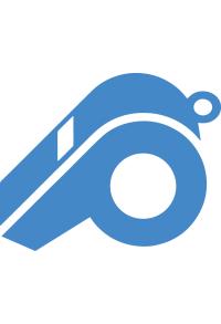 Calze Adidas, nero, 3 coppie