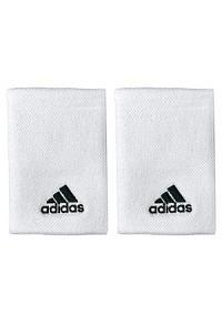 Wristband pair Adidas 12cm