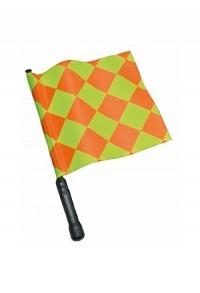 Komplette Fahne zu RPS2156