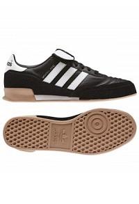 Adidas Schiedsrichter- Hallenschuhe, M..
