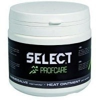 Select PROFCARE,
