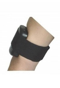 Elastic Armband for RPS receiver