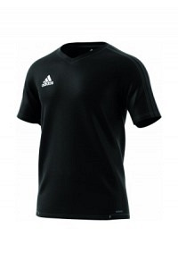 Adidas Tiro 17 Training Jersey