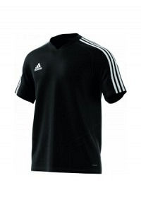 Adidas Tiro19 Training Jersey