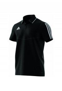 Adidas Tiro19 Cotton Polo