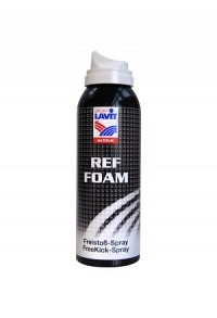 Ref Foam Spray