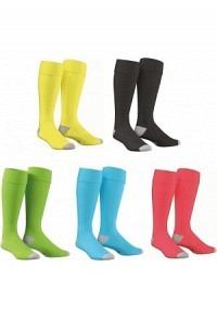 Ref18 socks