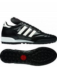 Adidas Schiedsrichterschuhe, Mundial T..