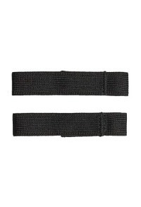 Fixe chaussettes adidas, paire