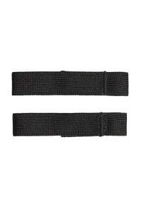 Adidas Sockenhalter-Gummiband, Paar
