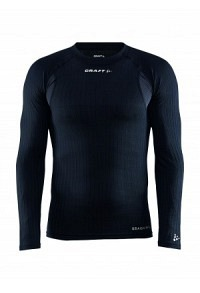 Craft thermal undershirt Pro Zero Extr..