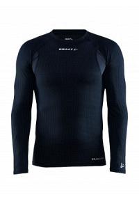 Craft Sous-vêtement Pro Zero Extreme, ..