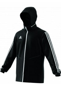 Adidas Tiro 19 Rain Jacket