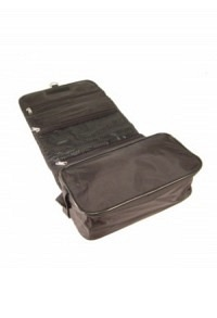 Ref equipment case (large)