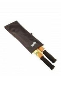 SRA-Fahnentasche (für zwei SRA-Fahnen)