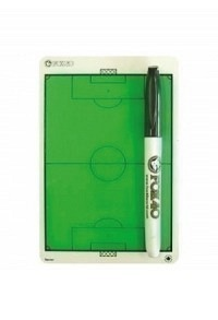 FOX 40 Pro Pocket Board Soccer