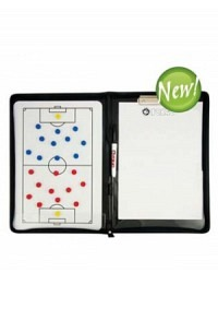 FOX40 Fussball Magnet Coaching Set
