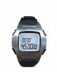 Referee Watch, TF7301