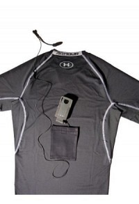 Underarmour Full T (T-Shirt)