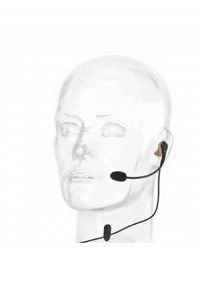 Phonak ComCom Headset
