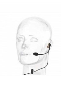 Phonak ComCom Headset - Guardian Staff