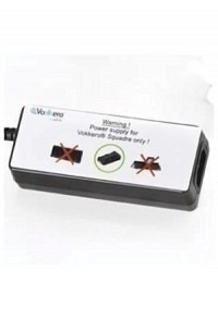 Power supply to Battery Charger - Guar..