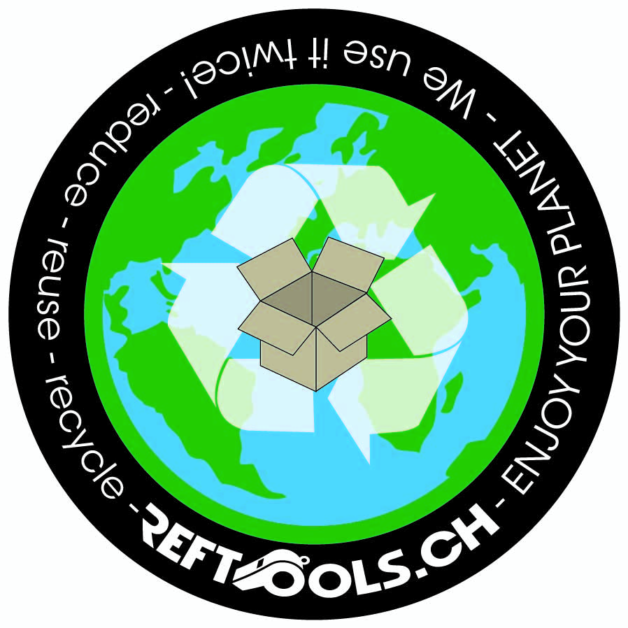 reftools enjoy your planet