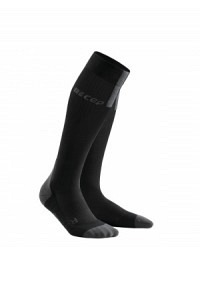 CEP Compression Socks Running 3.0