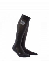 CEP Compression Socks Recovery
