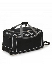 COMPASS Trolley Holdall