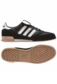 Adidas indoor referee shoe, Mundial Team