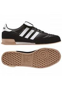 Adidas Schiedsrichter- Hallenschuhe, Mundial Goal