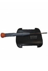 Cross-head screw-set to RPS receiver