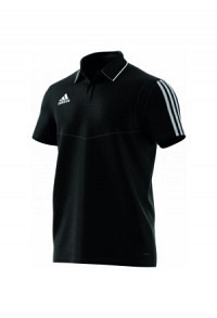 Adidas Tiro19 Cotton Polo