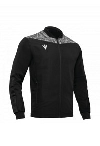 Macron Full Zip Top SHIVA