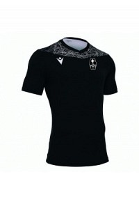 ASR Warm-up shirt