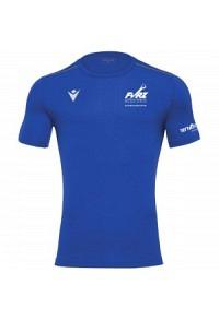 Warm-up shirt Zurich region