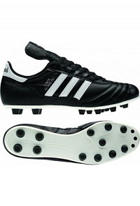 Adidas referee shoe, Copa Mundial