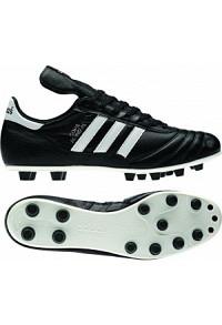 Adidas referee shoe, Copa Mundial