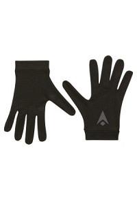 Macron Gloves
