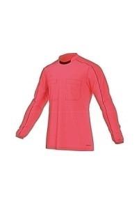EC16 shirt, long sleeve