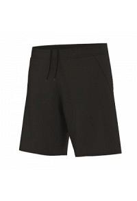 EM16 Shorts