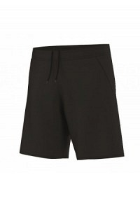 Ref18 shorts, Adidas