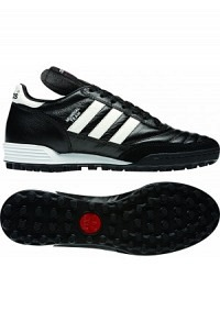Adidas referee shoe, Mundial Team