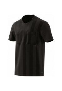 WC18 shirt, short sleeve