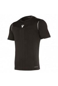 EURO 20 Referee Jersey, short sleeve