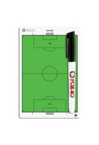 FOX 40 Pro Pocket Board Soccer