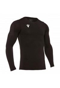 Macron UEFA Underwear LS Shirt