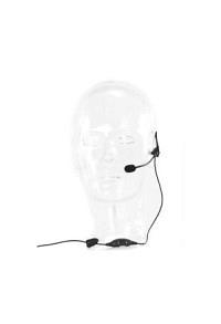 KEN 220 Headset